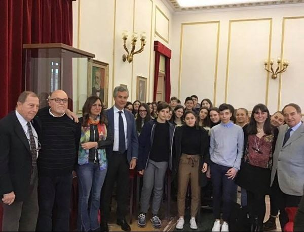 Fondazione Lilli Funaro: oncologia e rete dei servizi, attualità e prospettive