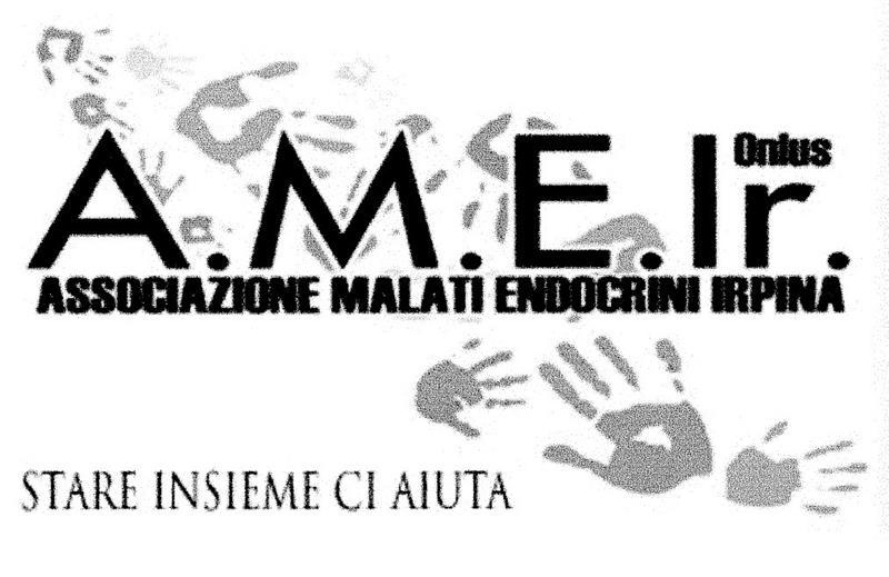 Settimana mondiale della tiroide Al via le iniziative di prevenzione e di divulgazione scientifica dell'Ameir